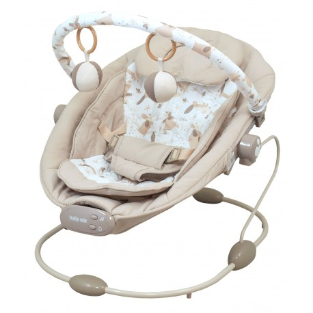 Room > Infant rocking chairs > Infant rocking chair with music and ...