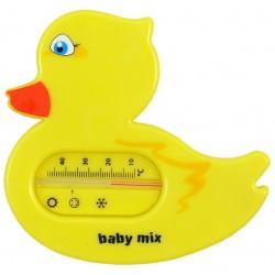 Termometr do kąpieli