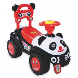 Jeździdełko Panda