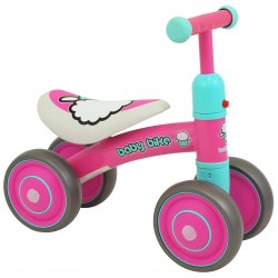 Ride-on - Baby bike