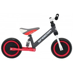 "Walking bike 10"" SPEEDER"