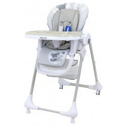 High chair - Infant