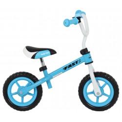 "Rowerek biegowy 10"" FAST"