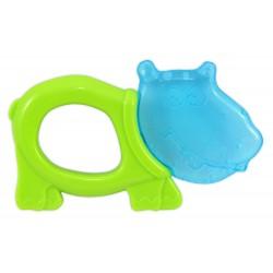 Gryzak - Hipopotam