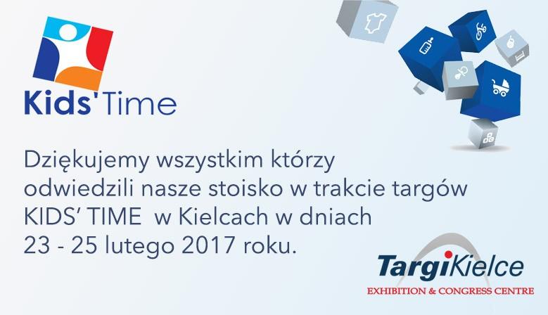 Targi Kielce